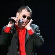 Билеты на концерт Григория Лепса в Киеве 15 июля 2012